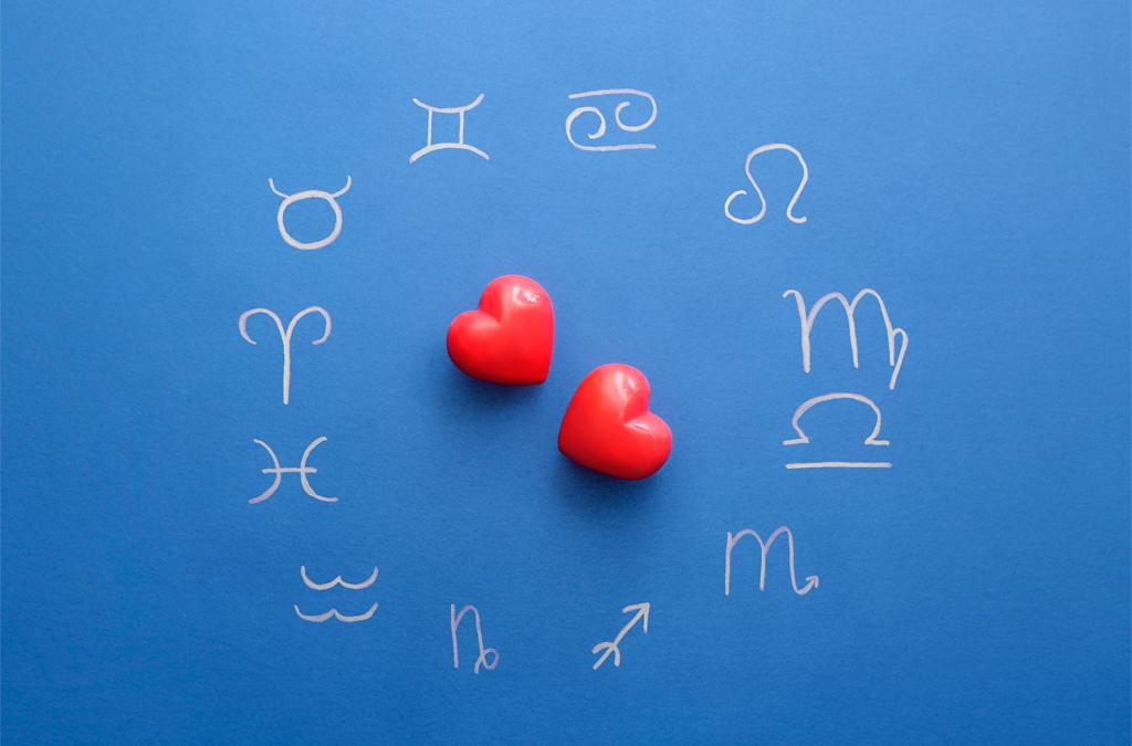 Âmbar Báltico e os Signos do Zodíaco