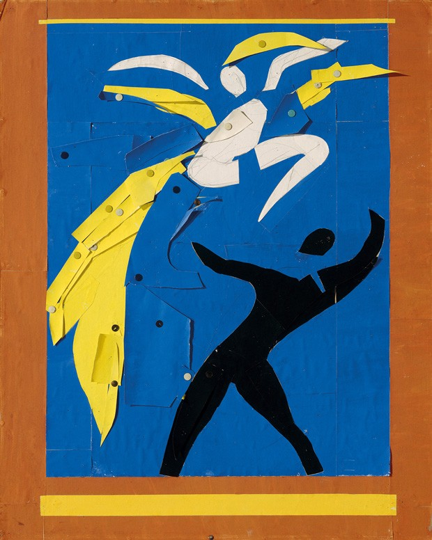 exposicao_matisse_moma_01