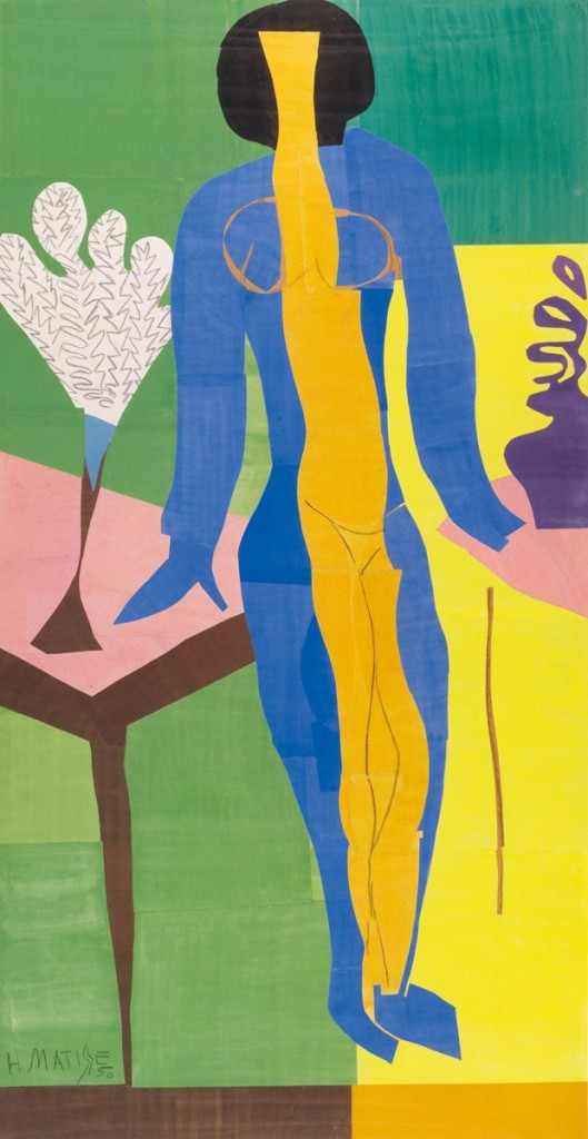 exposicao_matisse_moma_07