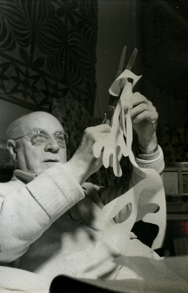exposicao_matisse_moma_17